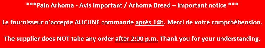 Avis Arhoma 2.JPG