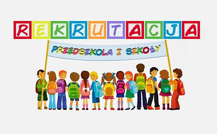 rekrutacja przedszkola i szkoly.jpg