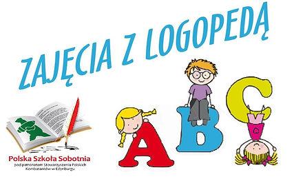 Logopedia1.jpg