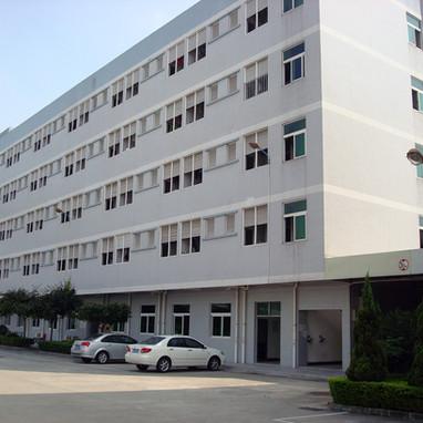 夫妻宿舍1.JPG