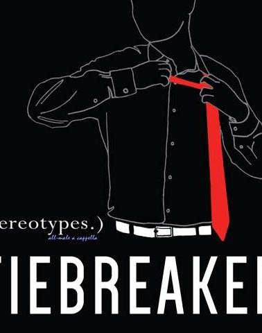 Tiebreaker (2013)