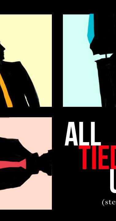 All Tied Up (2014)