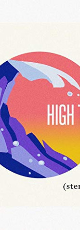 High Tied (2016)