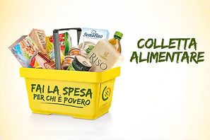 colletta-alimentare-1024x683.jpg
