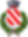 Logo del Comune di Gualdo Tadino
