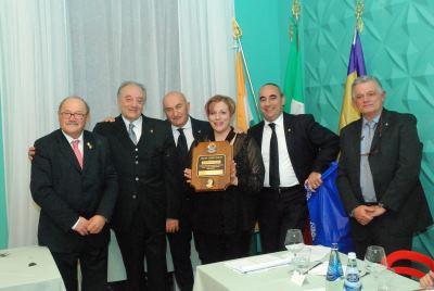 2017Matteucci Luigina