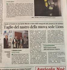 Corrieredell'Umbria2019_09_20_edited_edi