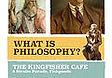 What is Philosophy_.jpg