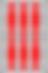 Logo della Regione Umbria