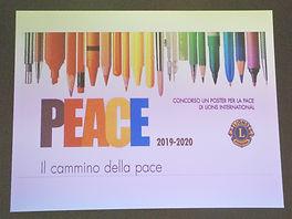 DSC_2062_01Poster  Pace.JPG