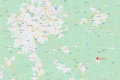 viager Brabant Wallon.jpeg