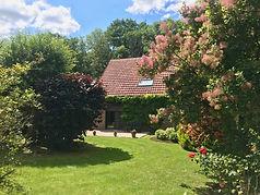 viager villa Wezembeek Oppem _6856.jpg