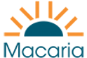 cropped-cropped-Logo-Macaria-BAT-png-e16