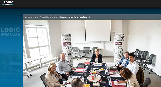 viager table ronde logic immo.jpg