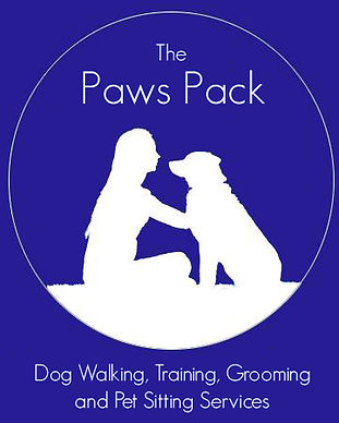 The Paws Pack.jpg