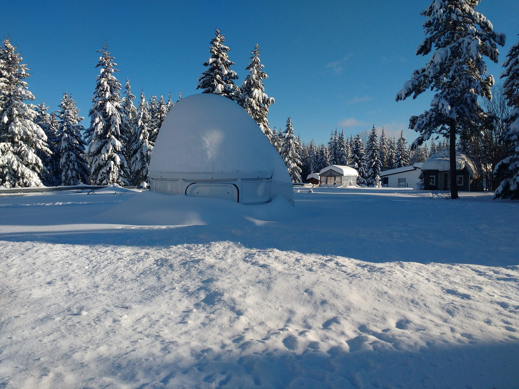 nexdome-snow2