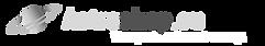 layout_logo_en-bw.png