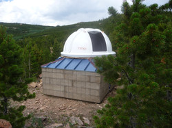 Nexdome Observatory July 2016 (1)