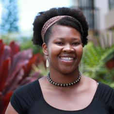 Ezinne Dawson, Backup Birth Attendant