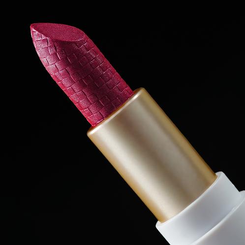 Bloom Allure Summer Velvet Lips Natural Vegan Cruelty Free
