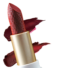 lipstick icon (1).png