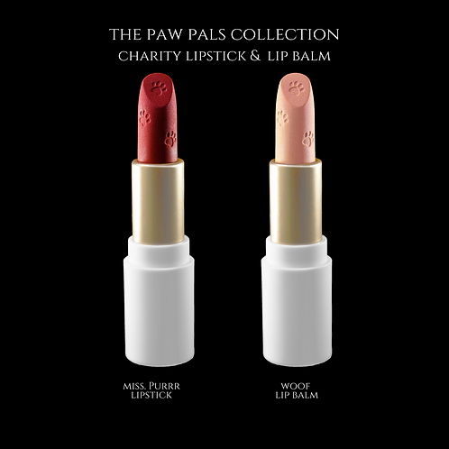 Paw Pals Collection