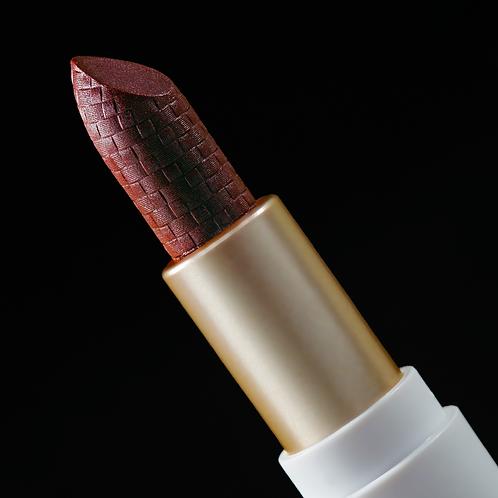 Bloom Allure Sinner Moisturizing Lipstick Natural Vegan Cruelty Free