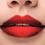 Bloom Allure Burnt Crimson Moisturizing Lipstick