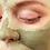 Thumbnail: French Green Clay Mask