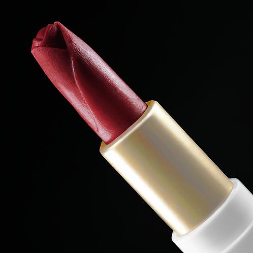 Grand Fantasy Lip & Cheek Tint