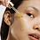 Thumbnail: Poseidon's Kiss Lip & Face Oil