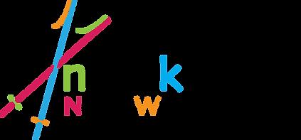 logo nordikeando sin CLUB.png