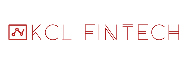 Fintech Society