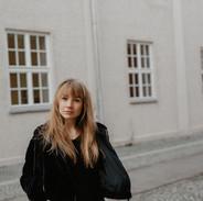 by Katharina Böhler