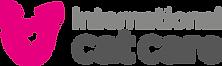icc_logo.png