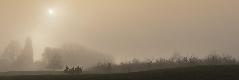 Nebelstrasse 2 V2 500px zugeschnitten