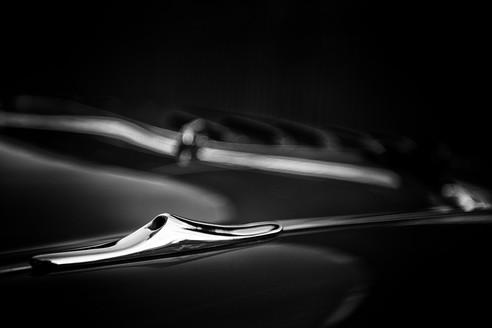 Austin Healey 12 V2 FN3.jpg