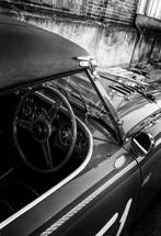 Austin Healey 5 V2 FN3.jpg