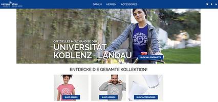 Screenshot 2021-08-19 at 10-04-34 Campusstore Uni Koblenz-Landau.png