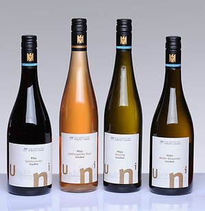 Weinflaschen- ohne Silvaner-Neu.jpg