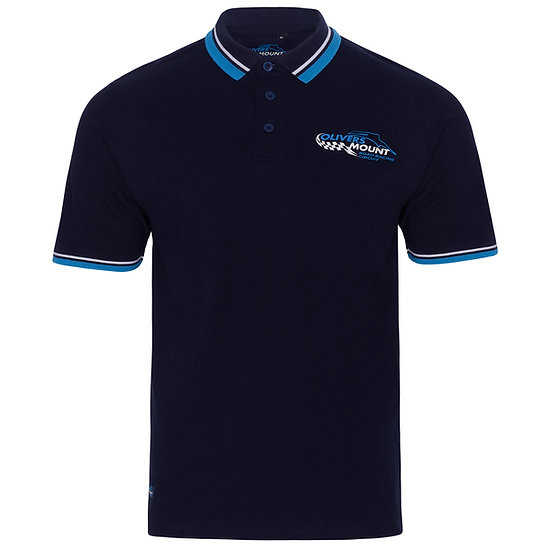 Oliver's Mount Polo Shirt