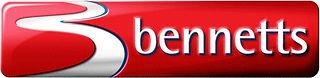bennetts-logo_edited.jpg