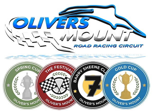 All Event Logos.PNG