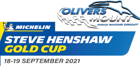 Michelin Gold Cup Ident-1819.png