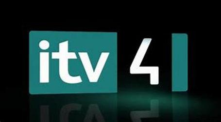 ITV4.jpg
