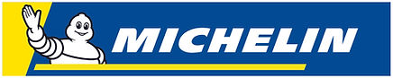 Michelin Logo_Track Application for part