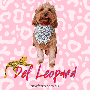 Def Leopard Ad.png