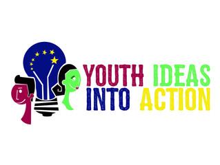 """Primul """"Toolkit pentru educație non-formală în antreprenoriat social pentru tineri cu oportunități r"""