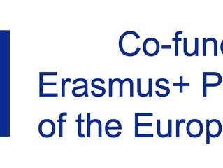 """A doua reuniune transnațională a proiectului """"Up-skilling Europe"""""""