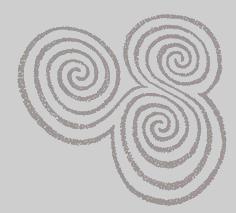 spiralnobackgrounddark.png